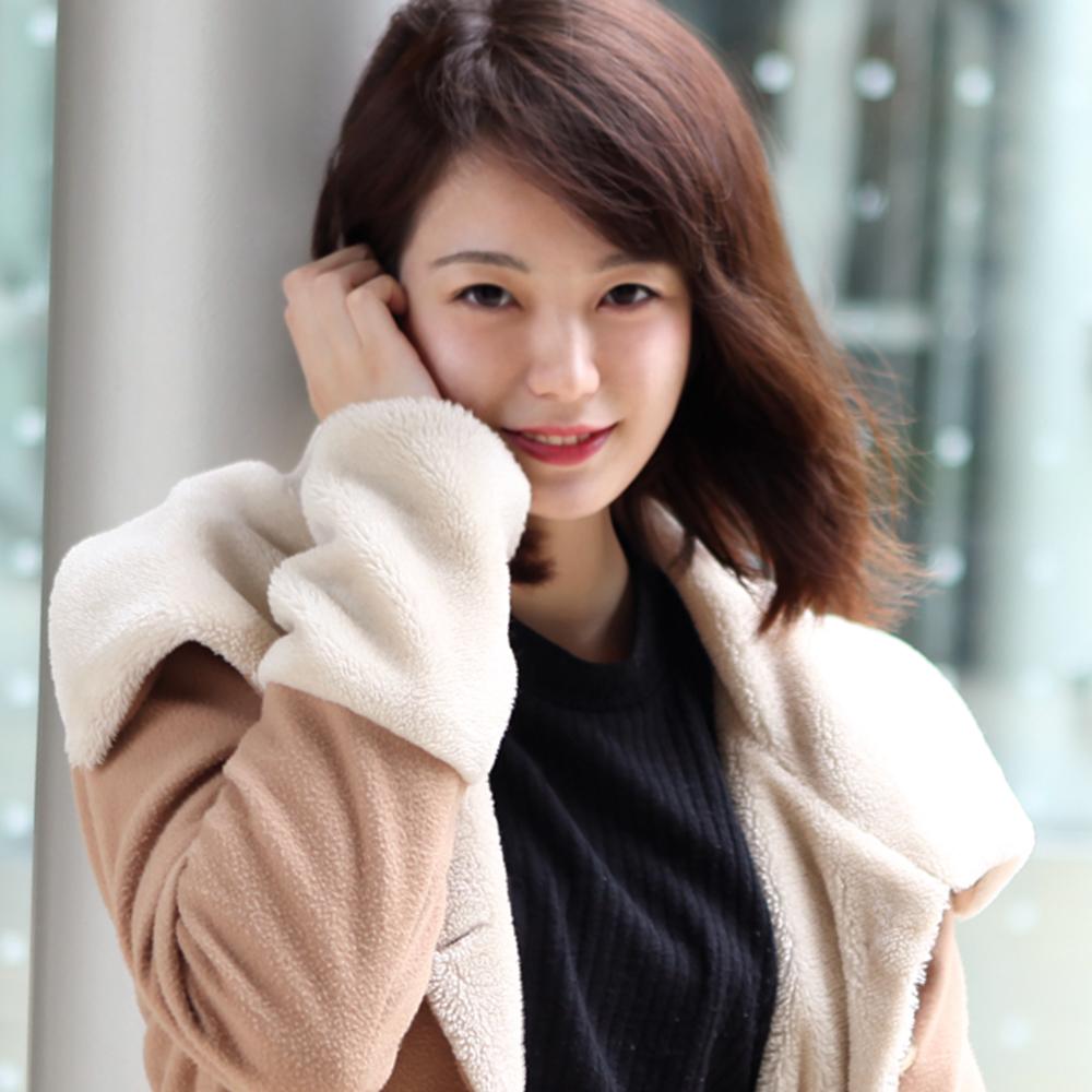 村田ひとみプロフィール - 高級デリヘル【東京女子大生】