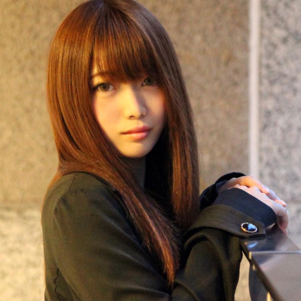 中村茉莉プロフィール - 高級デリヘル【東京女子大生】