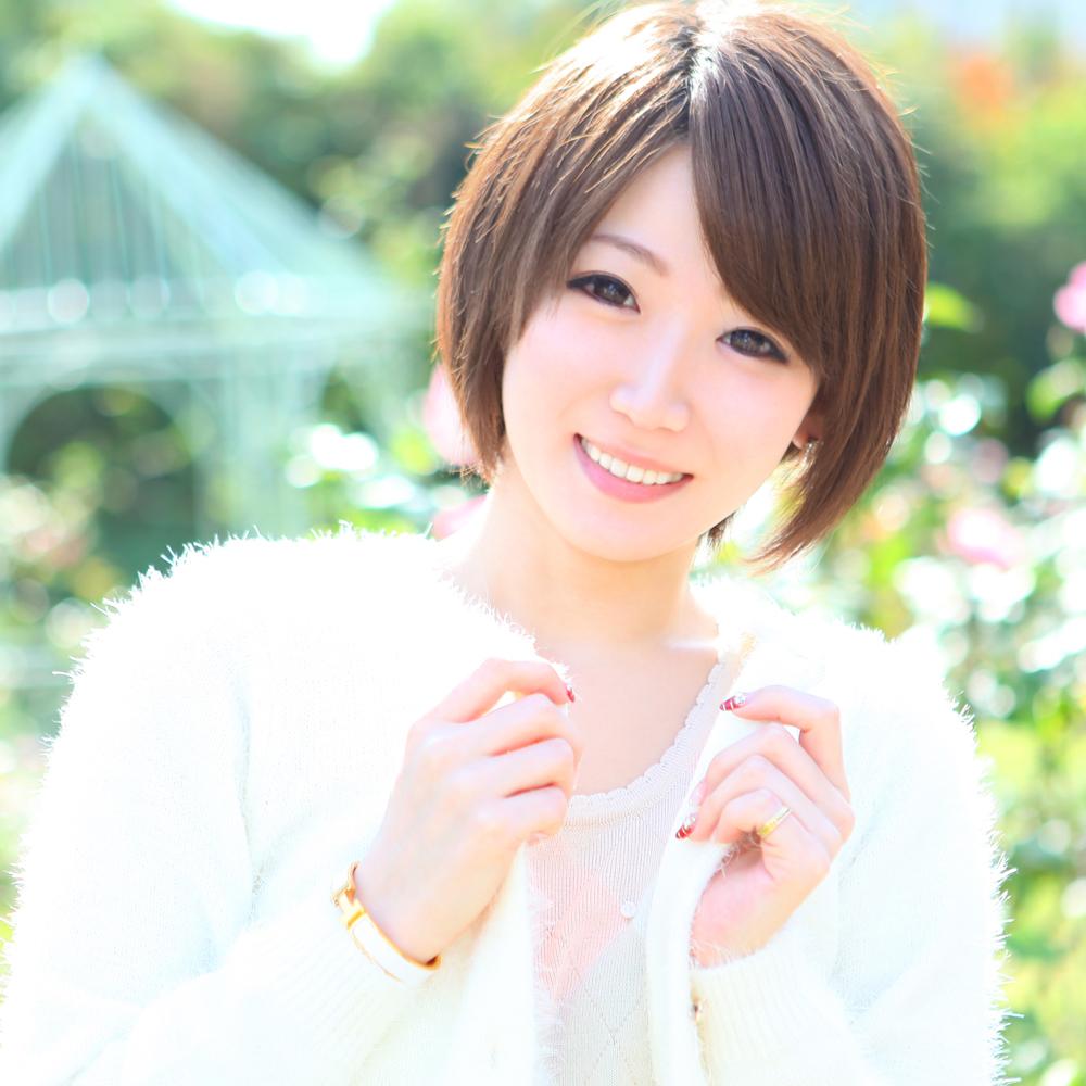 塩田あずさプロフィール - 高級デリヘル【東京女子大生】