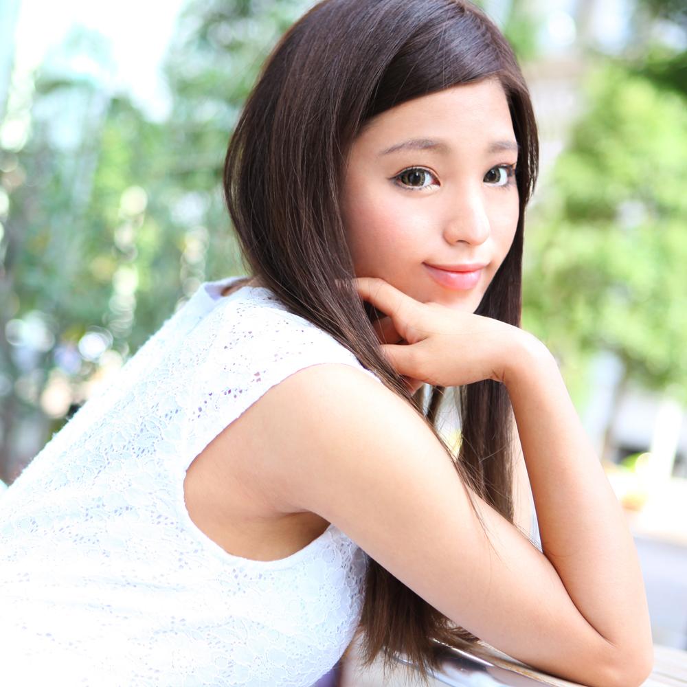 山西夏海プロフィール - 高級デリヘル【東京女子大生】